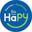 logo HPTE.png