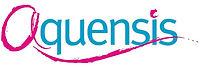 Logo Aquensis.jpg