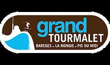 Logo Grd Tourmalet NPY.png