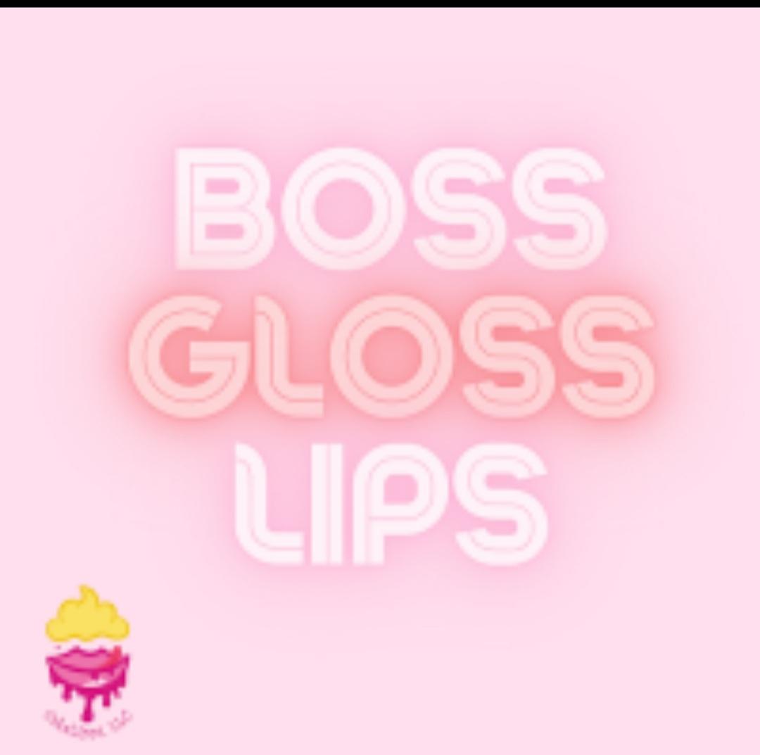 Boss Lips.jpg