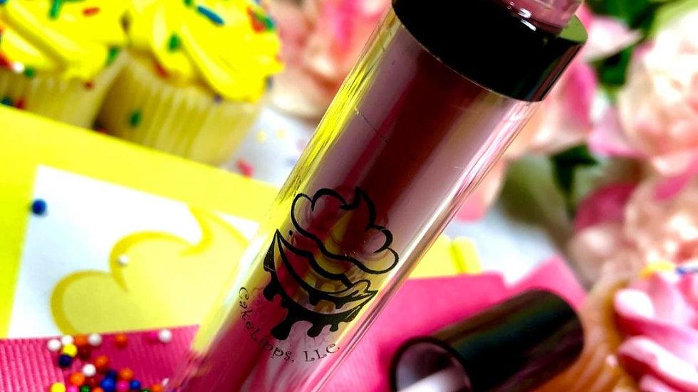 Creamy Pink Frosting #126 (Liquid Matte)