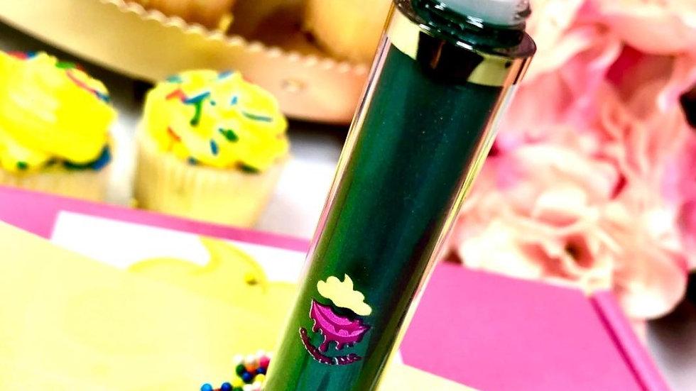 Krazy Kissalicious Icing #10 (Lip gloss)