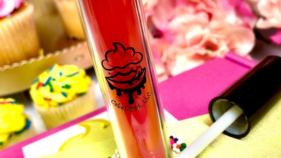 Flammin Hot Icing #87 (Lip gloss)
