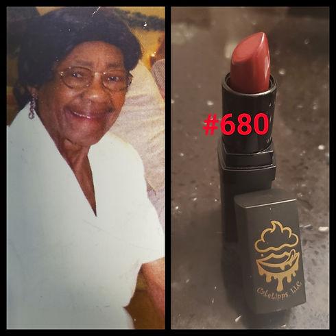 Grandma Bert #680.JPG