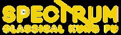 Spectrum Logo.png