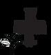 Kombucha Company Logo.png