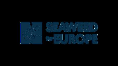 Seaweed For Europe Coalition.