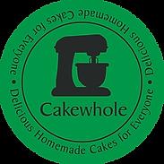 cakewhole 50mm sticker_v4-01.png