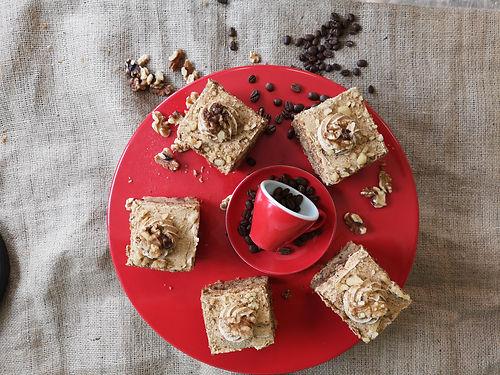 Vegan coffee cake.jpg