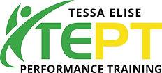 TEPT_Logo_1704.jpg