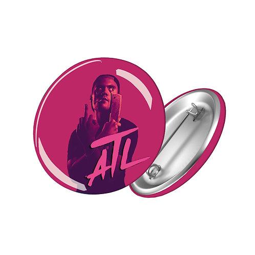 """Значок """"Atl"""""""