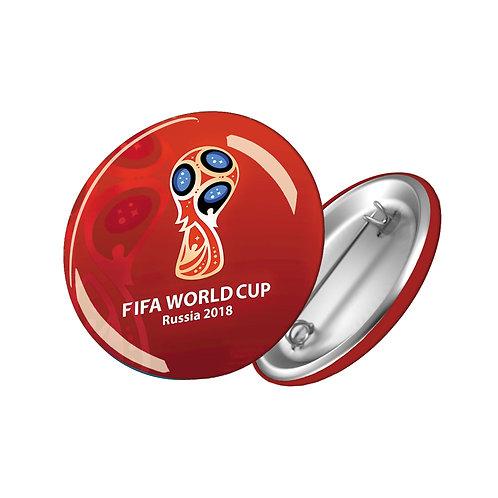 "Значок ""Fifa"""
