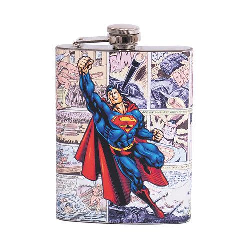 "Фляжка ""Супермен"""
