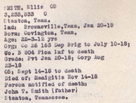 Smith, Willie.jpg