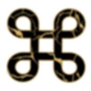 THJ Logo.jpg