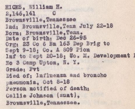 Hicks, William.jpg