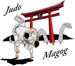 judo magog.jpg