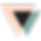 Geometric Logo 8