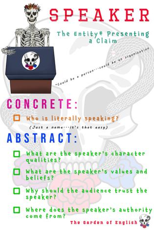 Speaker-2-3-PosterReady-wm-NEWWEBSITE.pn