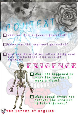 Context-Exigence-2-3-wm.png