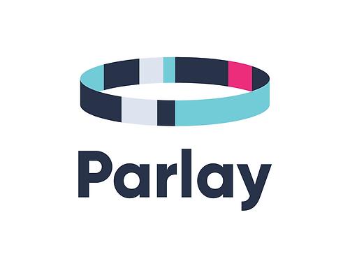 Parlay Ideas