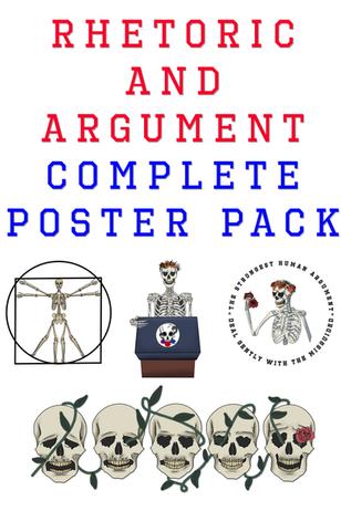 CompletePosterPack-Rhetoric-NEWSITE.png