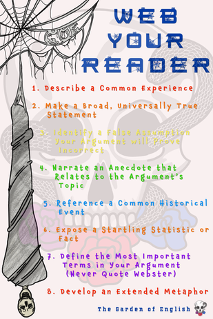 Web-Your-Reader-2-3-wm.png