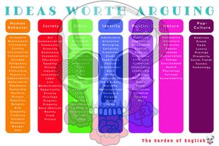 IdeasWorthArguing-Watermark.png