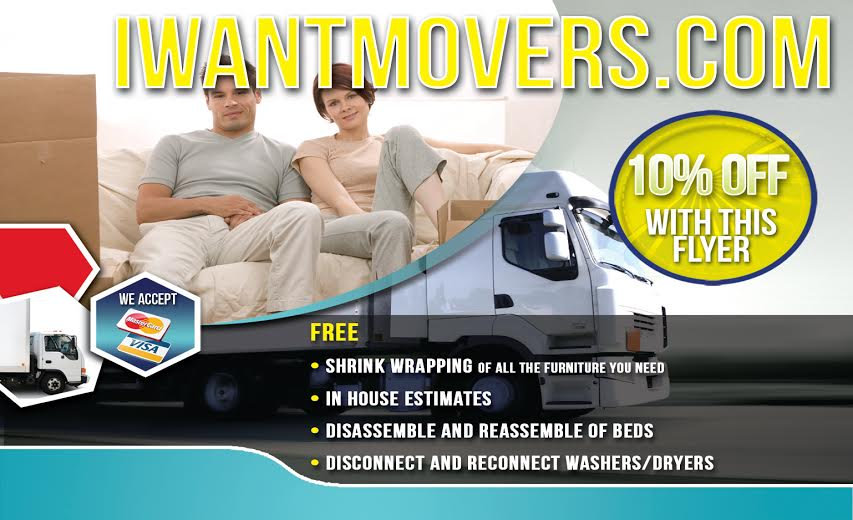 movers in dallas, dallas movers, movers in plano, frisco movers, addison movers, irving movers, las colinas movers, carrollton movers, movers in 75024 movers in 7520, Dallas Movers, Houston Movers, Cheap Movers, Plano Movers, Addison Movers, Downtown Move