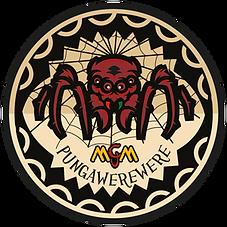 Insignia-Pungawerewere-WEB-01.png