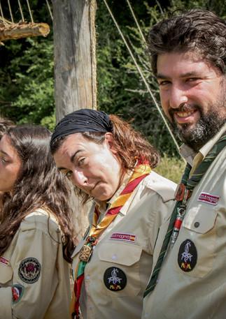 Isaba19 - G.Scout Magma (217).jpg