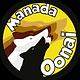 Fotos del Campamento de Manada en Moratalla