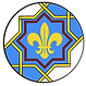 G-Scout-Altair-Web---logo.png