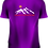 Thumbnail: Camiseta Rama Küpal (Madres y Padres)