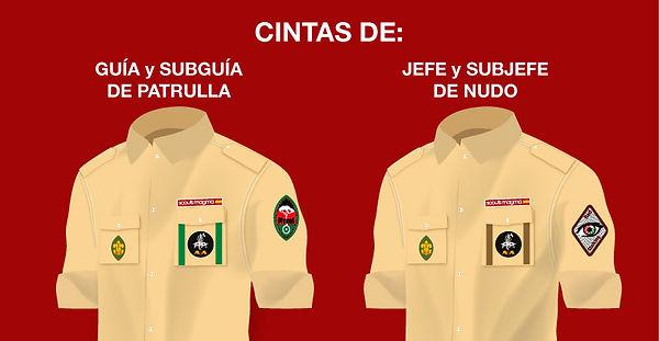 Uniformidad--Cintas-Camisa-Web-2021---G.-Scout-Magma.jpg