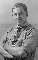 Scous Magma - Sir Percy Everett