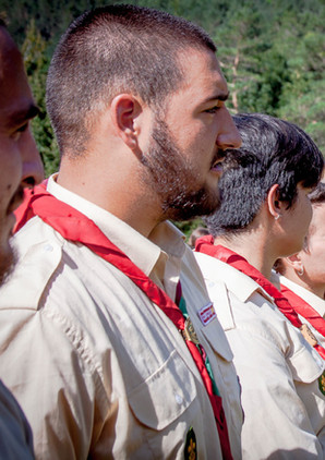 Isaba19 - G.Scout Magma (31).jpg