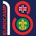 Eurocamp18 Scouts Magma