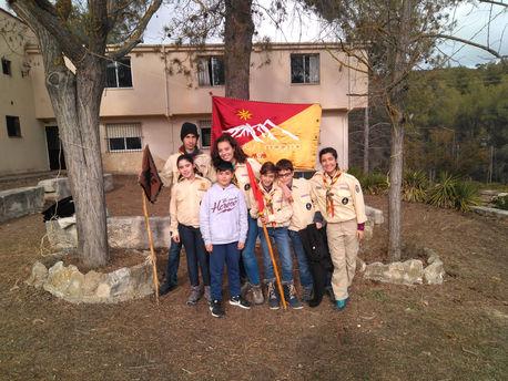 Campamento Invierno 2017 - G. Scout Magma (10).jpg