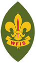 WFIS-Europe Scouts Magma