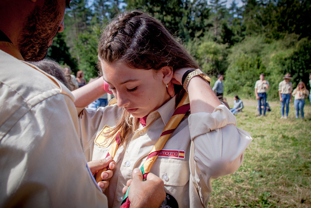 Isaba19 - G.Scout Magma (204).jpg