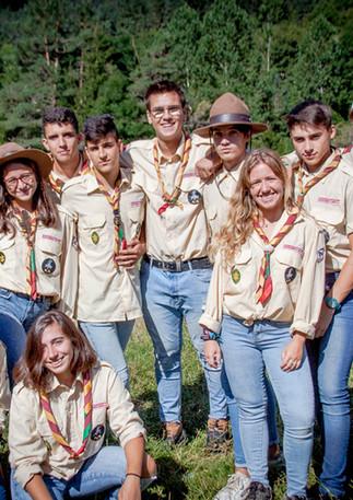 Isaba19 - G.Scout Magma (48).jpg