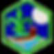 G Scout Alcazaba-web----Logo.png