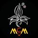 Insignia-GRUPO-MAGMA-WEB-G.S.magma.png
