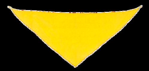 Pañoleta de la Manada Oonai