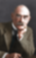 Scouts Magma - Rudyard Kipling