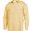 Thumbnail: Camisa de uniforme