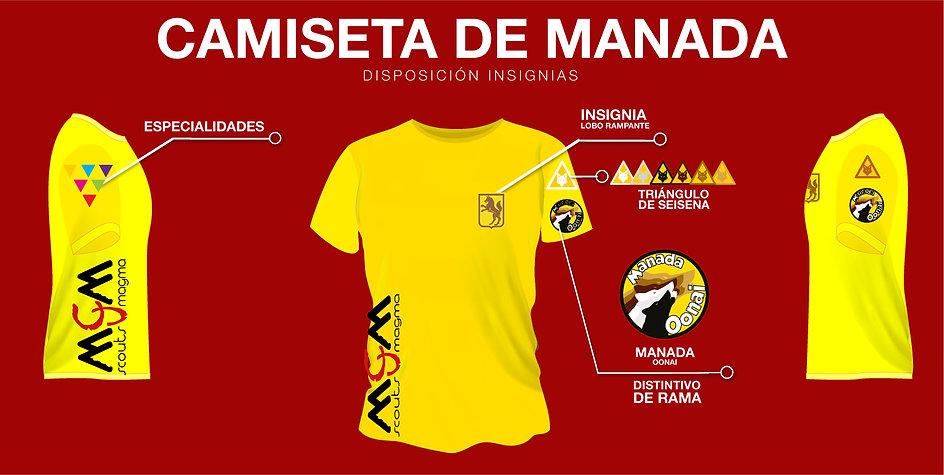 Uniformidad-Camiseta-Manada-Web-2021---G
