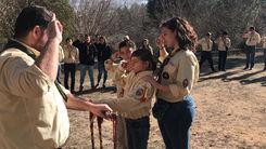 Campamento Invierno 2017 - G. Scout Magma (2).jpg