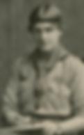 Scouts Magma, Vera Barclay